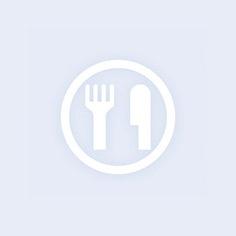 Datehookup online dating