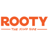 Rooty