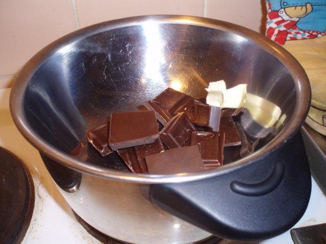 """suklaahyytelö"" 2"