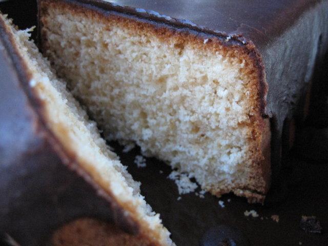 Hyvä kakku