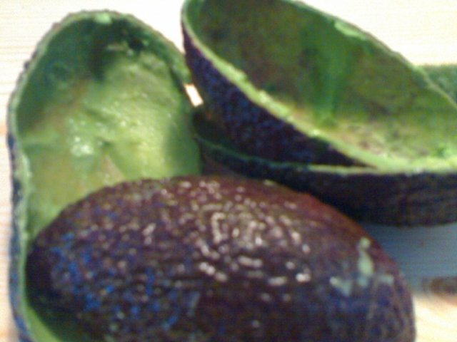 Vihreä voileipäkakku 7
