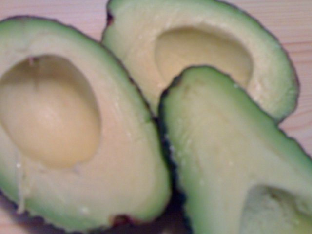Vihreä voileipäkakku 8