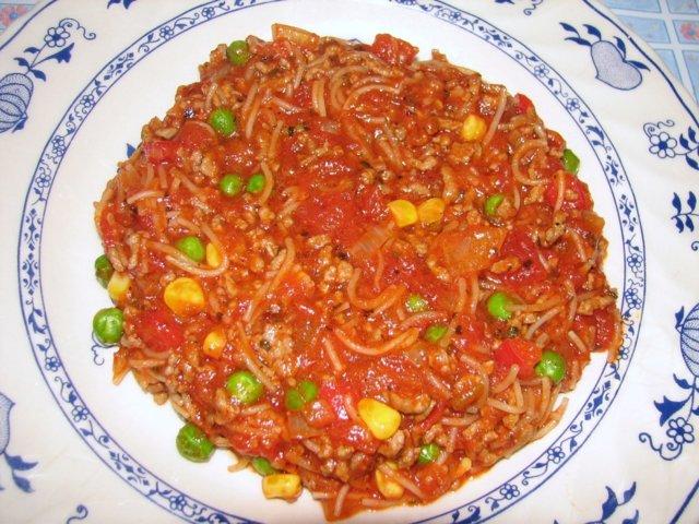 Italianpata 1