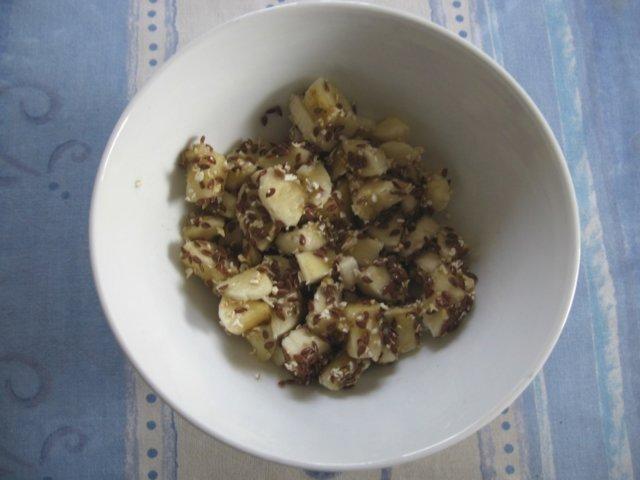 Reseptikuva: Muorin aamiainen 3