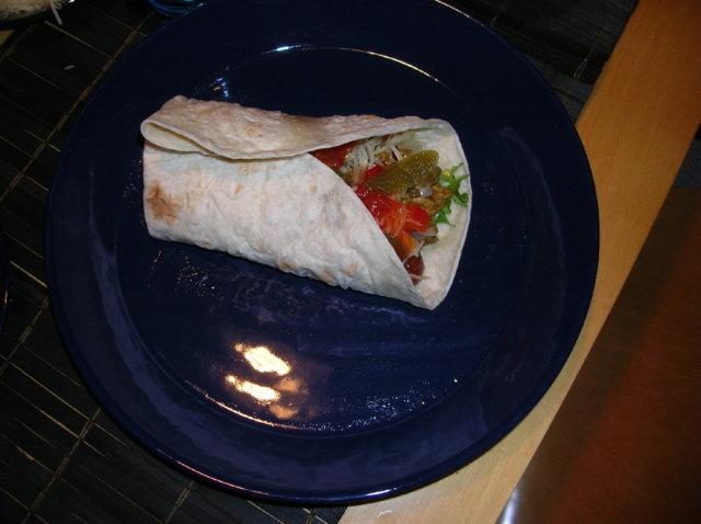 Suussa sulavat tortillat 3