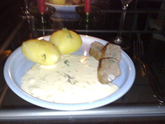 romanttinen illallinen Varkaus