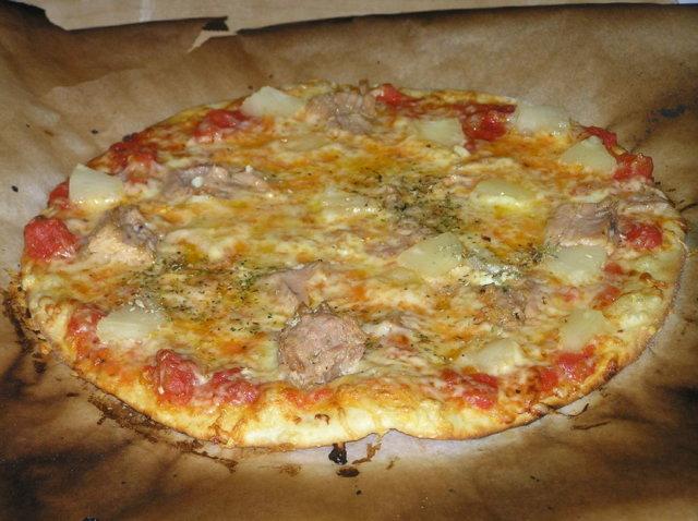 aito rakkaus järvenperän pizza