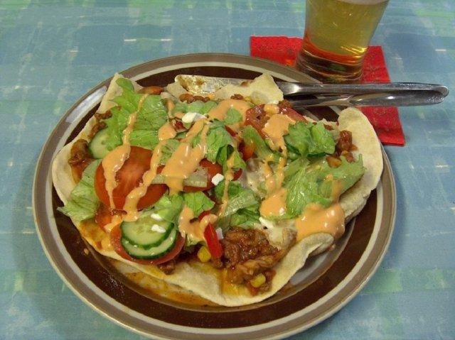 Burritos 21.12.07 1