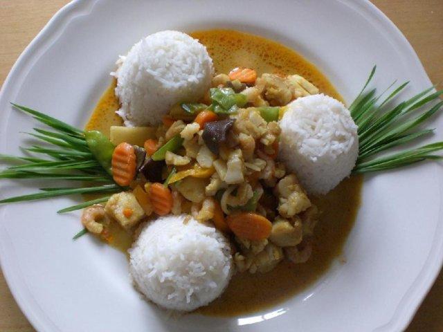 Reseptikuva: My - Thai 1