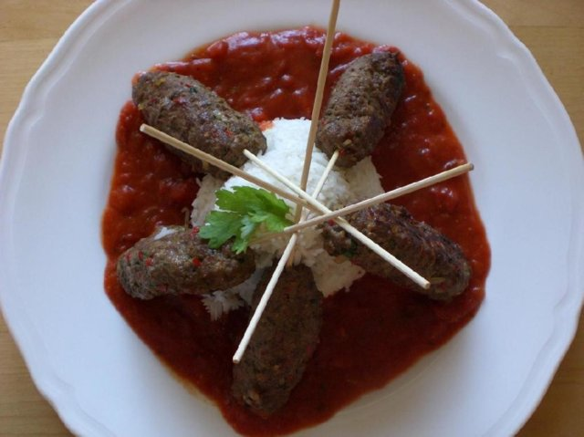 My - Kebab 1