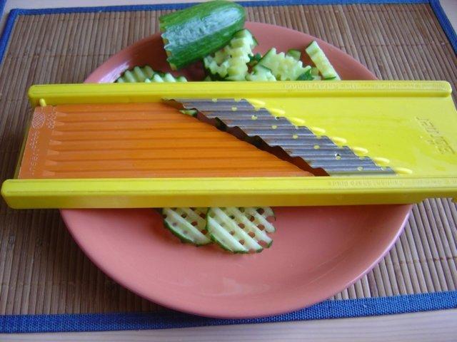 Reseptikuva: Salaatti 2