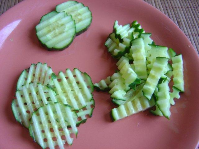 Reseptikuva: Salaatti 3