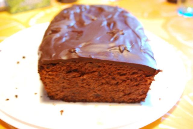 suklaakuivakkau