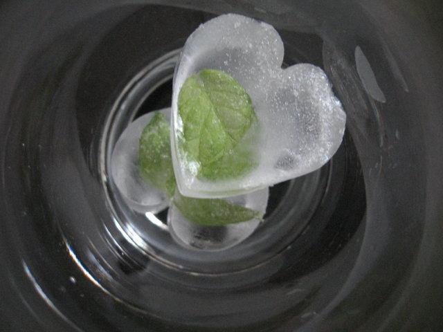 Jääpalat 2