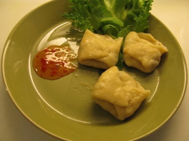 Fetapähkinä tortellit 1