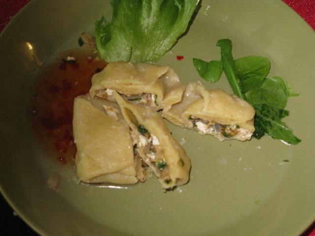 Fetapähkinä tortellit 7