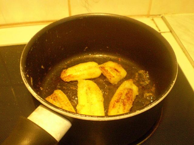 Herkulliset banaanit 2