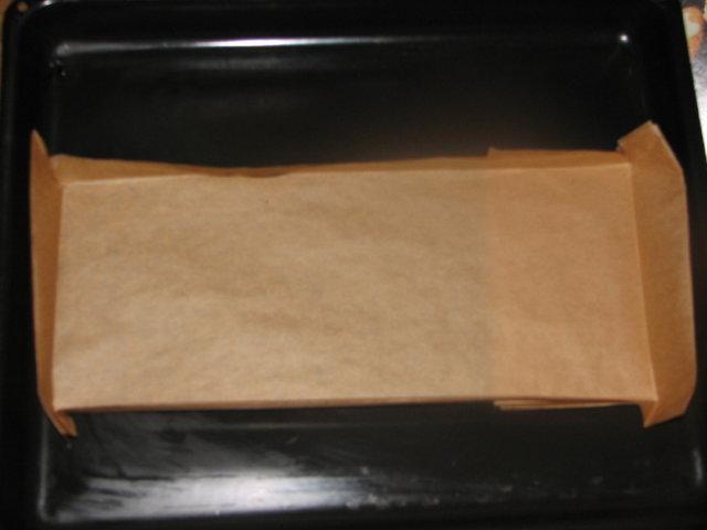 Mansikka-SitruunaHyytelöLeivokset 2