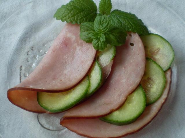 Reseptikuva: Atkins aamiainen no 3. ( 16.10.08) 1