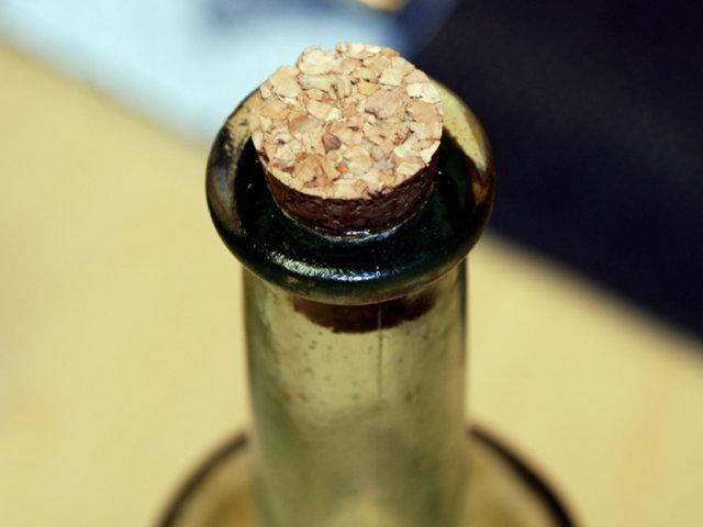 Vinaigrette Resepti