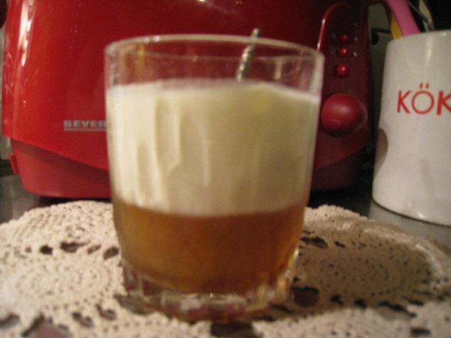 Reseptikuva: Ärsytys(drinkki) 1
