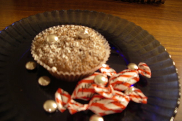 mariannepätkis muffinit 1