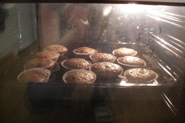 mariannepätkis muffinit 3