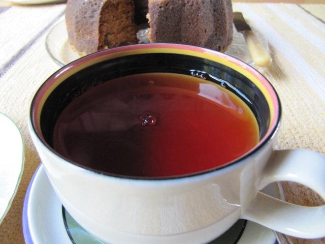 Reseptikuva: Puolalainen hunajakakku 2