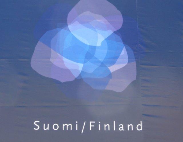 Bacalhau á la Suomi 1