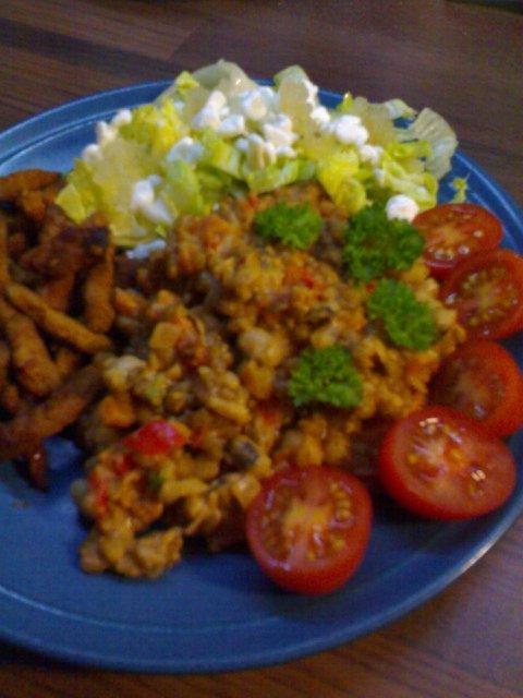 Paahdetut chili-soijasuikaleet 6