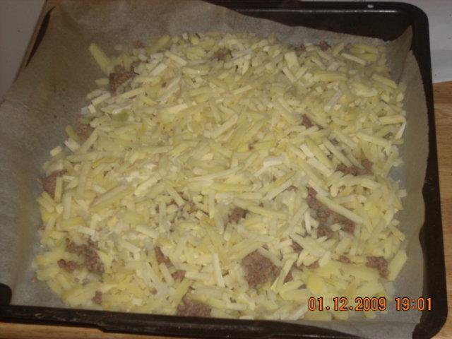 Sipuli-peruna jauheliha loota 2