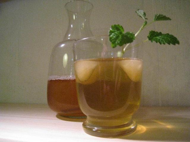 tuulen humina ( drinkki ) 1