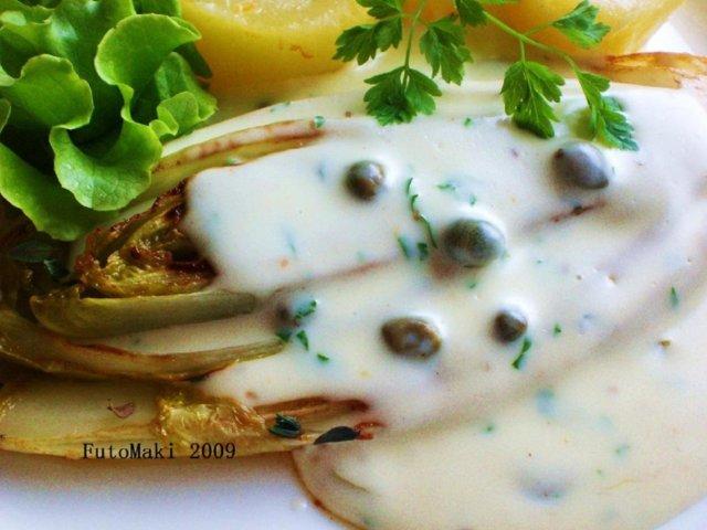 Salaattisikurileike