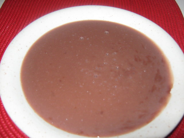 suklaakiisseli 1