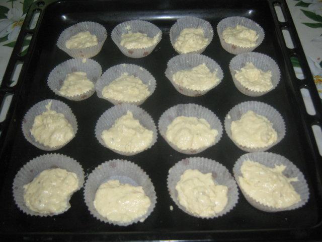 juustomuffinsit