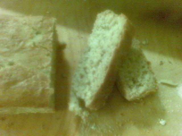 Yrtti-Sekavuokaleipä 3