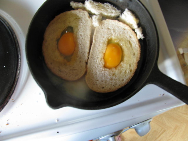 artun aamupalaleivät 3