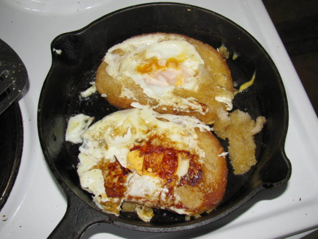 artun aamupalaleivät 1
