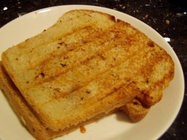 Elvis-leipä