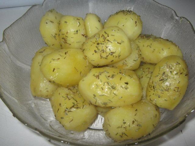 rosmariini perunat 1