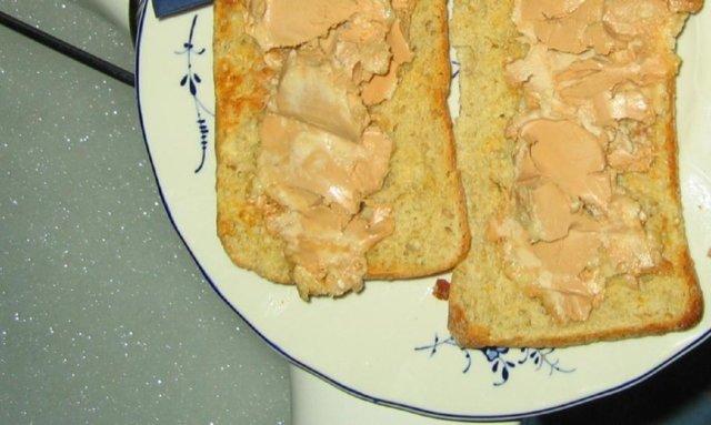 Foie Gras - hanhenmaksa vesihauteessa kypsytettynä 6