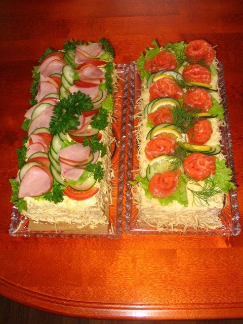 voileipäkakku 1