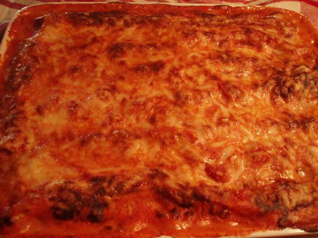 Jauheliha-cannellonit