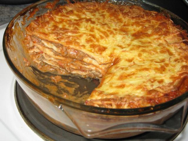 Tortillavuoka 1