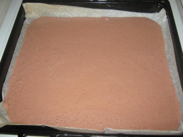 Suklainen kääretorttu 3