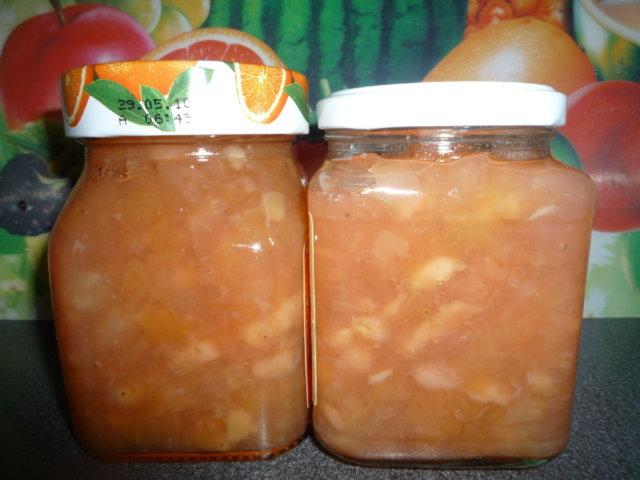 Omena-banaanihillo2 1