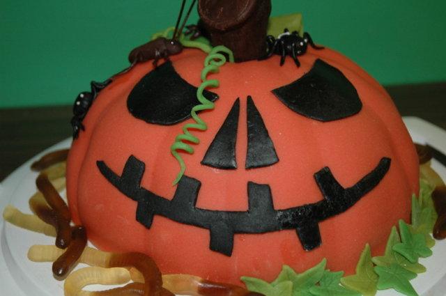 HalloweenKakku 10