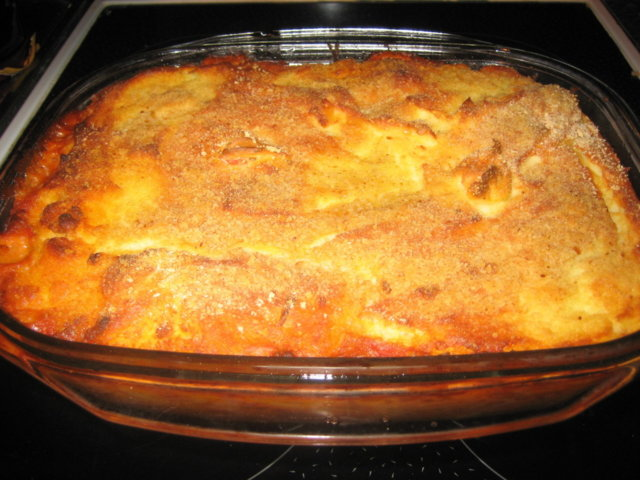 Reseptikuva: Jauheliha-perunasoselaatikko 4 2