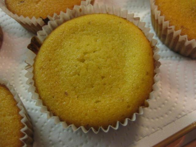 helpot muffinssit 1