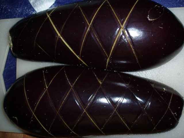 Sichuanilainen munakoiso